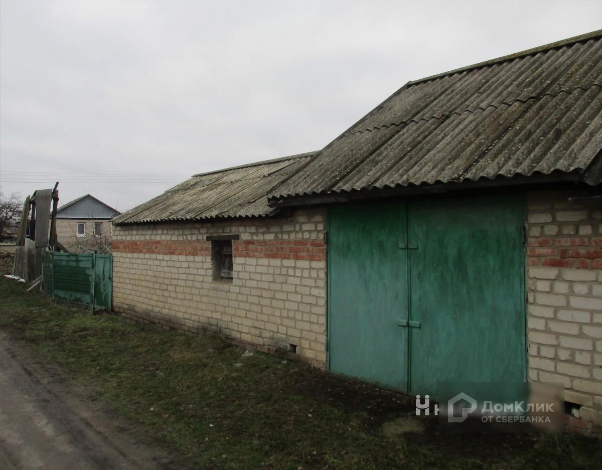 Тула искитимский район новосибирская область фото время считался