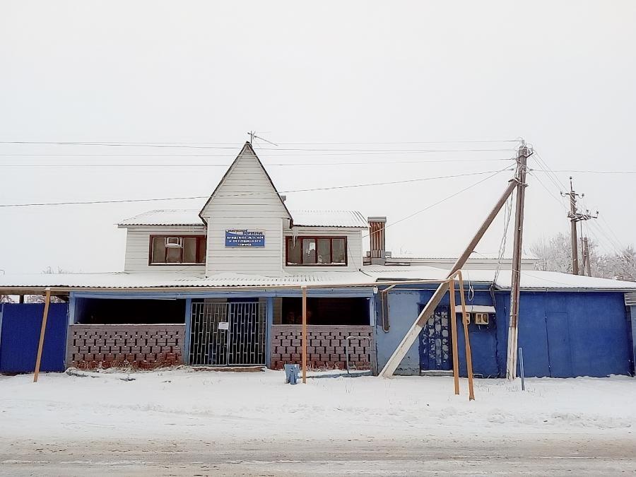 Село яблочное воронежской области фото