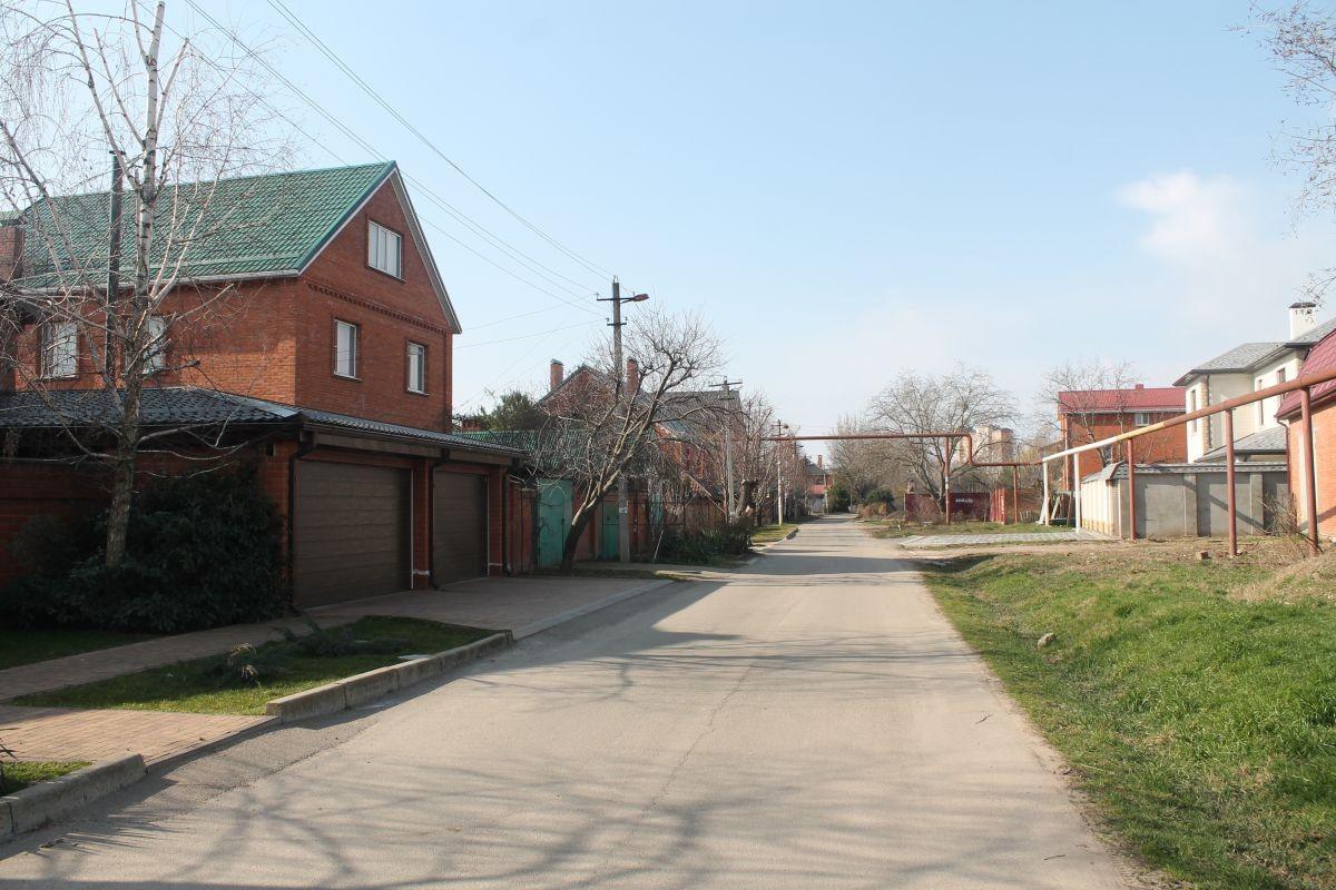 Царское село краснодар район фото