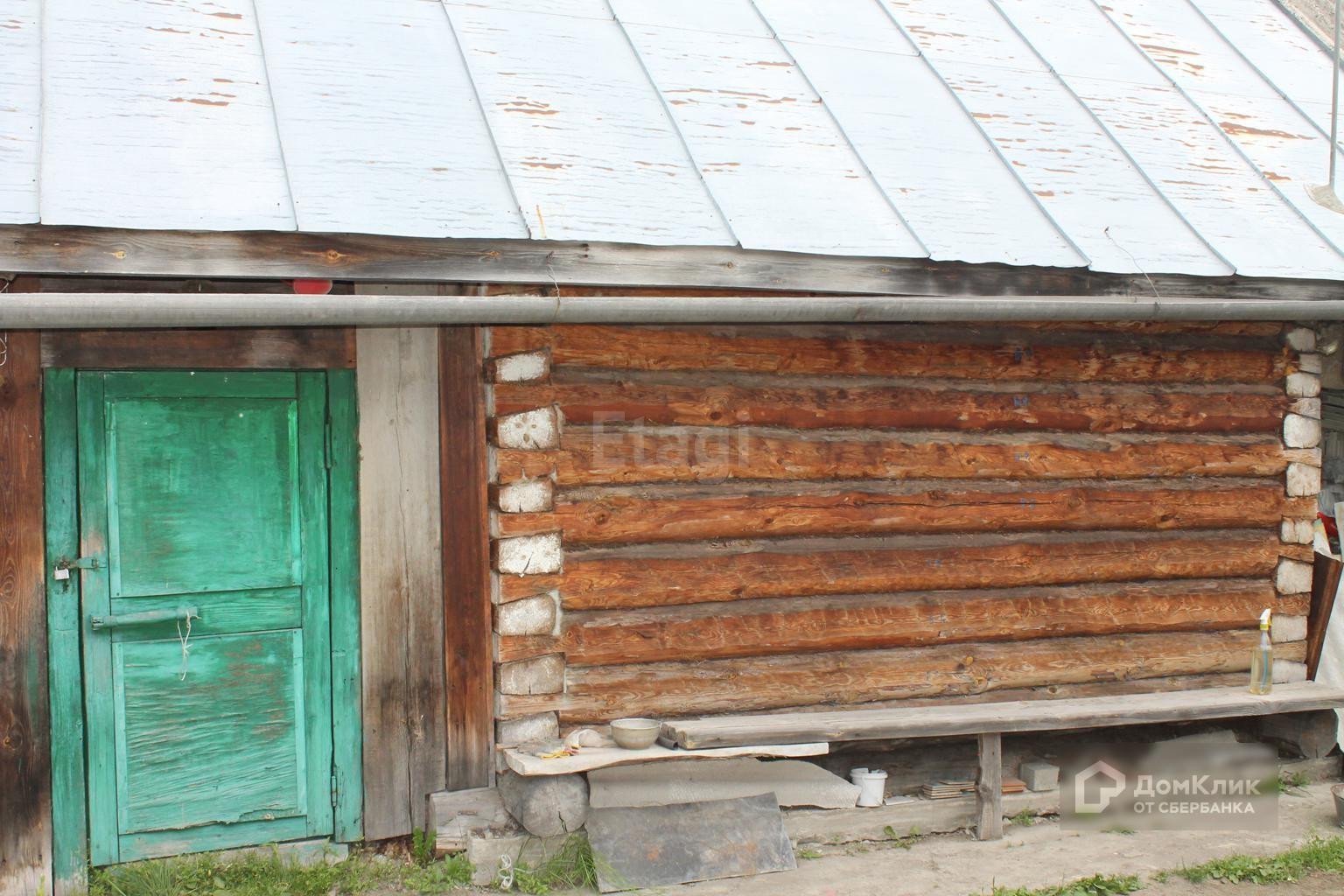 врожденным классическим тюмень ярковский район с дубровное фото этом случае парковаться