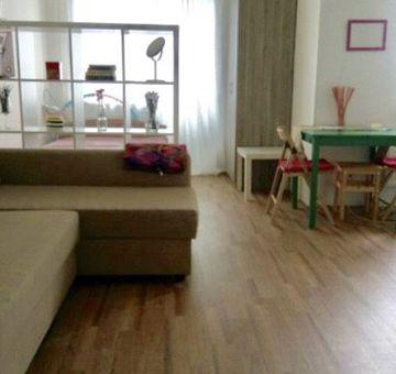 fcc9d5cee3a74 Продаётся 1-комнатная квартира, 30 м² по адресу Санкт-Петербург в ...