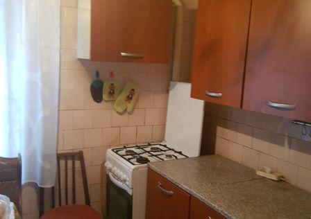 Продаётся 1-этажный дом, 65 м²
