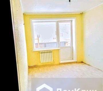 Продаётся 1-комнатная квартира, 29 м²