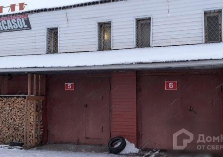 Продаётся производственное помещение, 300 м²