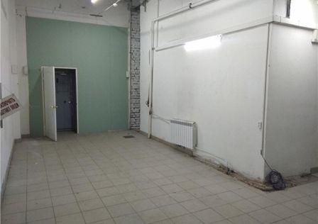 Продаётся торговое помещение, 154 м²