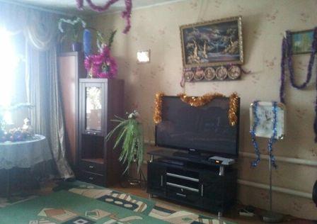 Продаётся 3-комнатная квартира, 4.5 м²