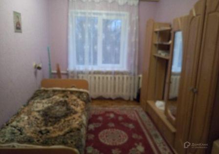 Продаётся 2-этажный дом, 155 м²
