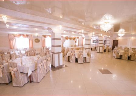 Продаётся помещение общ. питания, 1188 м²
