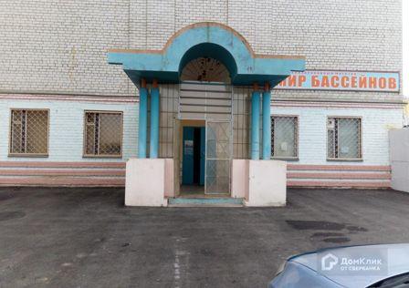 Продаётся помещение своб. назначения, 320 м²
