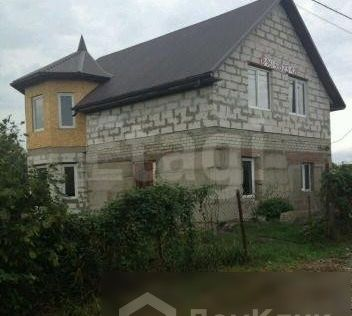 Продаётся 2-этажный дом, 145 м²
