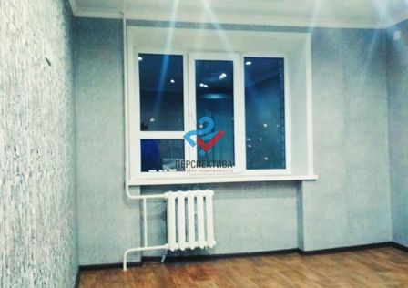 Продаётся студия, 19 м²