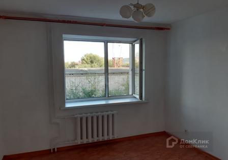 Продаётся 2-комнатная квартира, 56.1 м²