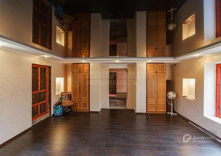 Продаётся 2-этажный дом, 148.5 м²