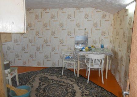 Продаётся 2-комнатная квартира, 45 м²