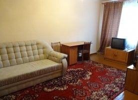 Продаётся 2-комнатная квартира, 59.1 м²