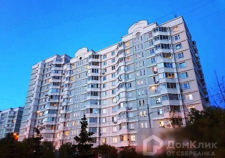 Продаётся 5-комнатная квартира, 114 м²