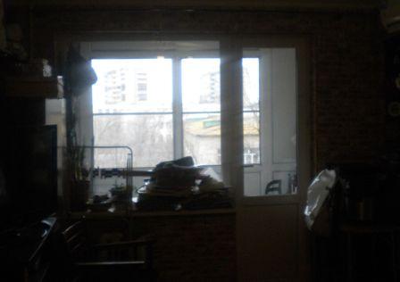 Продаётся 2-комнатная квартира, 48 м²