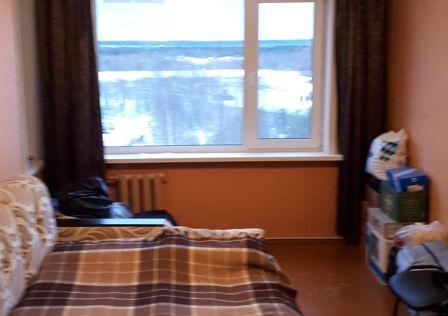 Продаётся 2-комнатная квартира, 45.9 м²