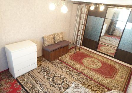 Продаётся 2-этажный дом, 94 м²