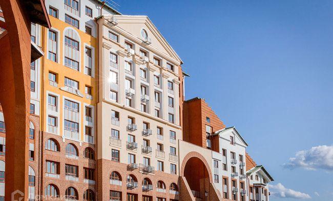 Жк квартиру купить однокомнатную рим квартира в бургасе купить