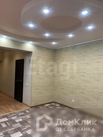 Продаётся 4-комнатная квартира, 120.3 м²