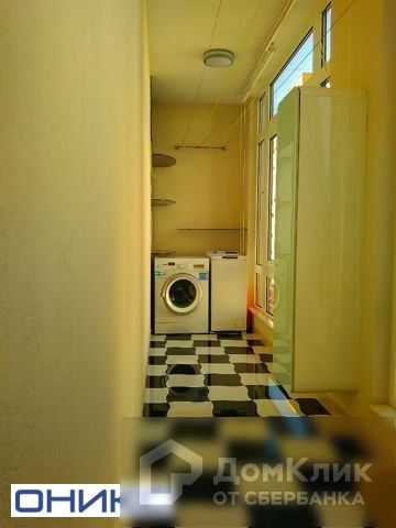 Продаётся 2-комнатная квартира, 100 м²