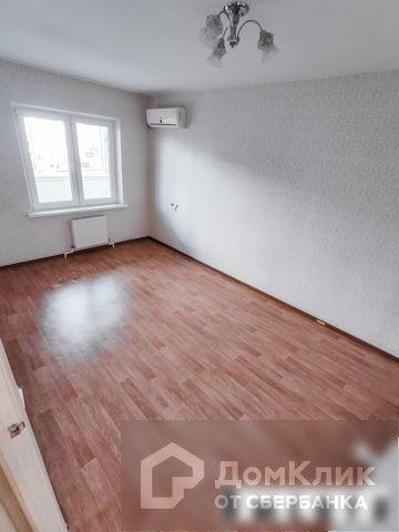 Продаётся 1-комнатная квартира, 40 м²