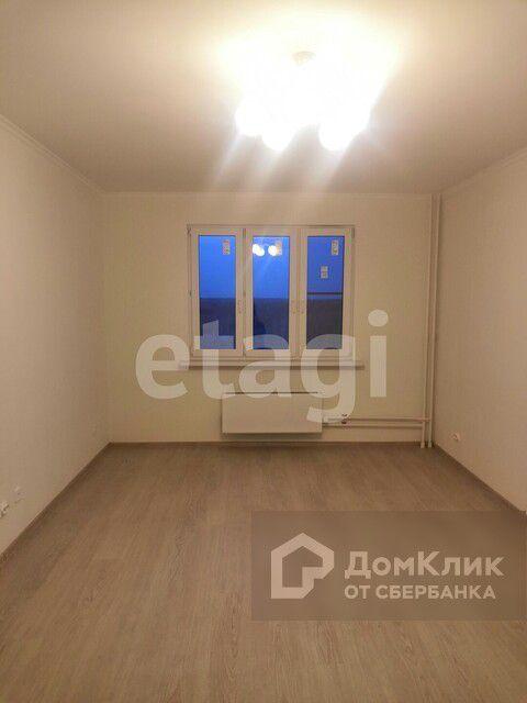 Продаётся 1-комнатная квартира, 45 м²