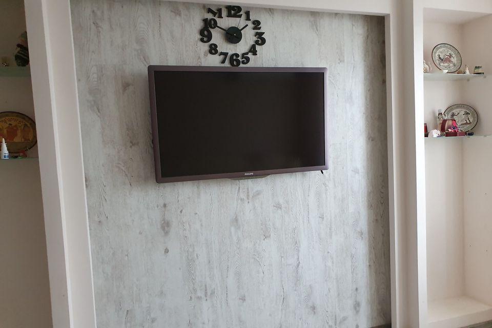Продаётся 3-комнатная квартира, 79 м²