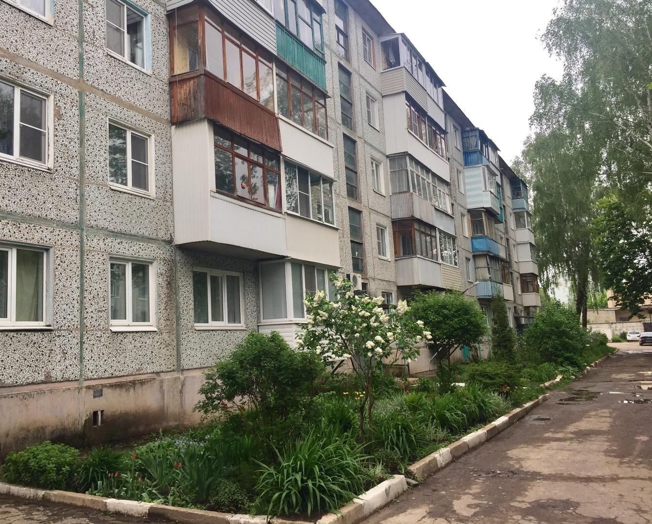 фигурное новомосковск залесный фото спасибо
