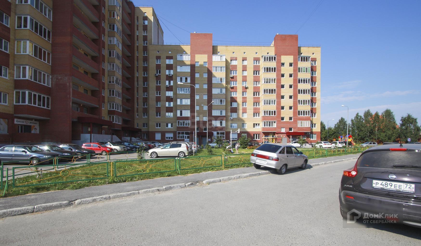 Заказать проститутку в Тюмени ул Маршала Захарова проститутки район вднх