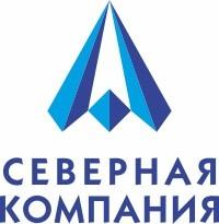 ГК Северная Компания