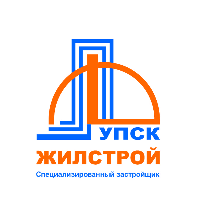 Застройщик «ГК УПСК»