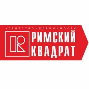 https://img06.domclick.ru/s300x-/partner-logos/p/9/1/b4a55879-b7e8-44ee-8cb3-9aa70d2611f8.png