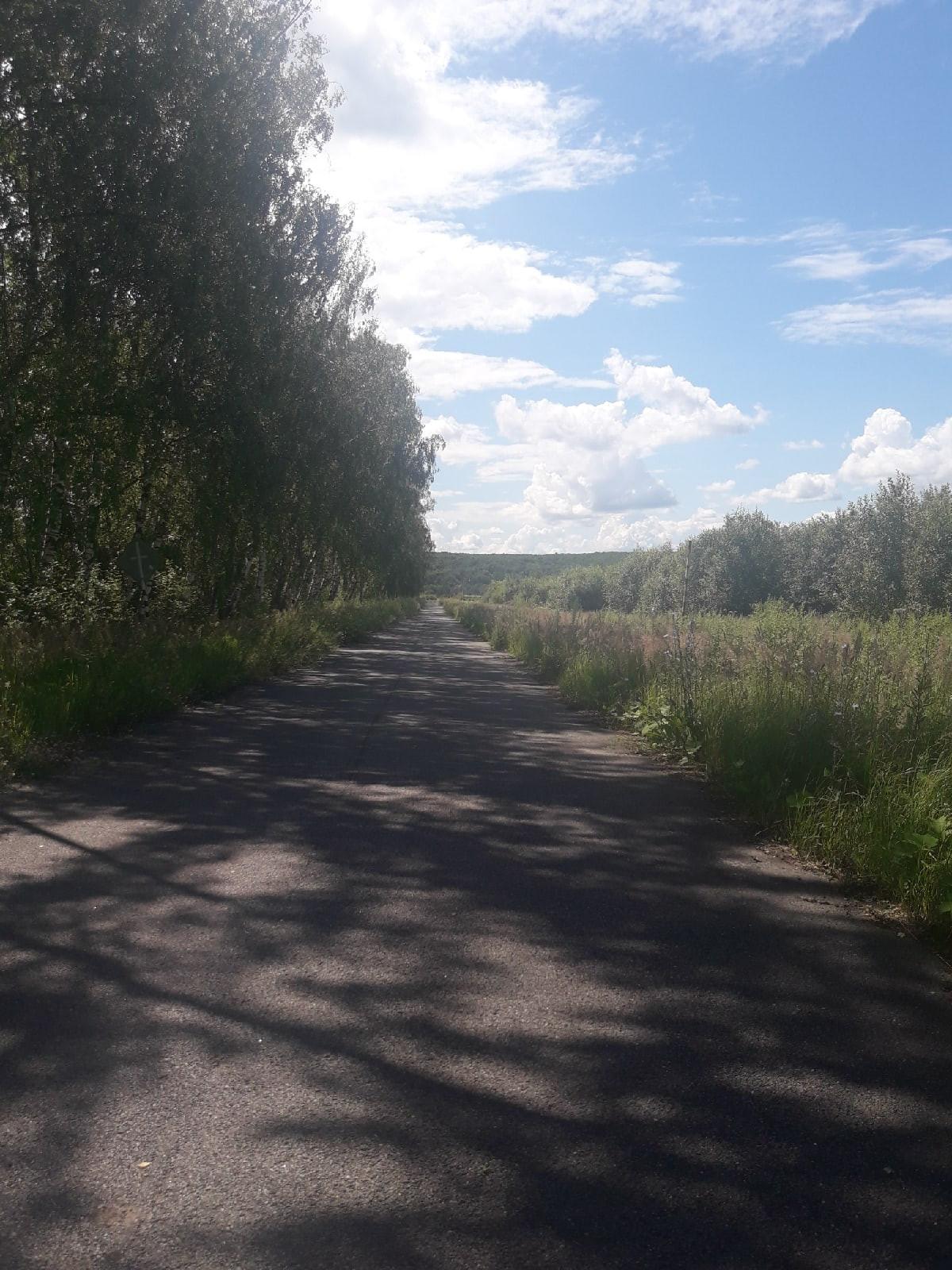 Деревня малахово пермская область фото здесь