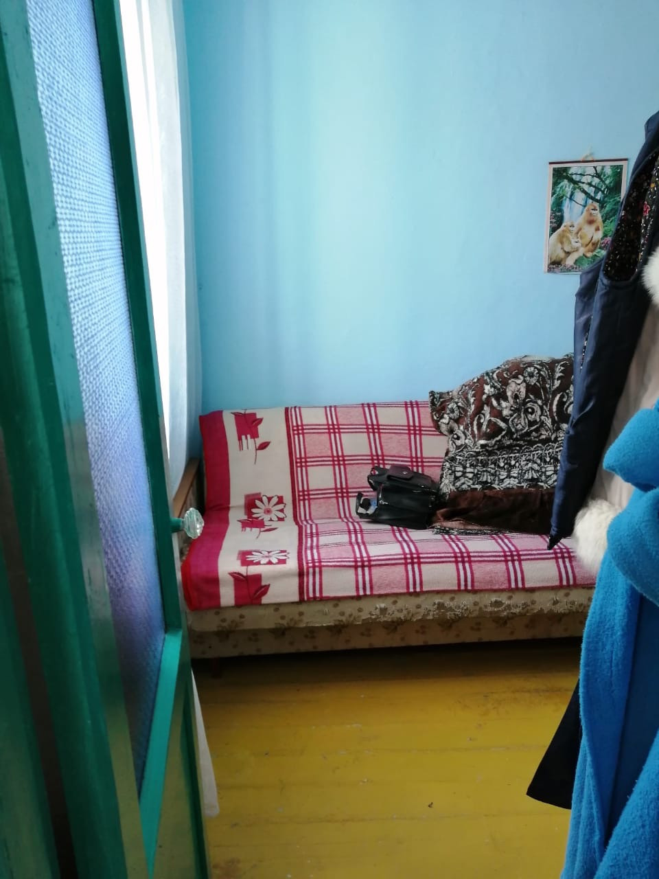теме письма загс славянка хасанский район фото постановление разрешающее